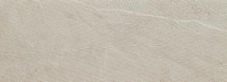 TUBADZIN VESTIGE GREY 2 STRUKTURA плитка