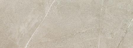 TUBADZIN VESTIGE GREY плитка