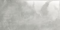 TUBADZIN EPOXY GRAPHITE 1 POLISHED плитка
