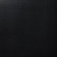 TUBADZIN SANT MARTI 6 A плитка напольная