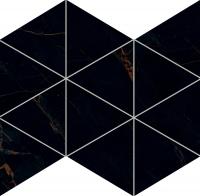 TUBADZIN INPOINT мозаика