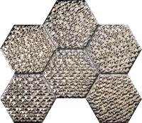 TUBADZIN TERRAFORM 1 мозаика