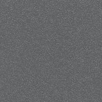 TUBADZIN MONO GRAFITOWE плитка напольная