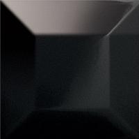 TUBADZIN LONDON PICCADILLY BLACK 5 плитка
