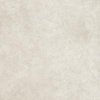 TUBADZIN AULLA GREY STRUKTURA плитка