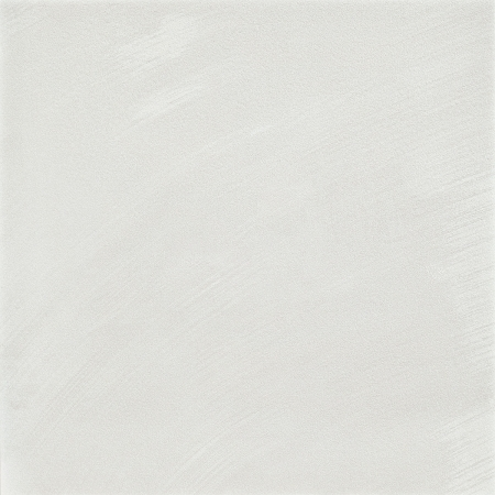 TUBADZIN BRASS WHITE LAPPATO плитка напольная