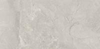 TUBADZIN GRAND CAVE WHITE STRUKTURA плитка универсальная