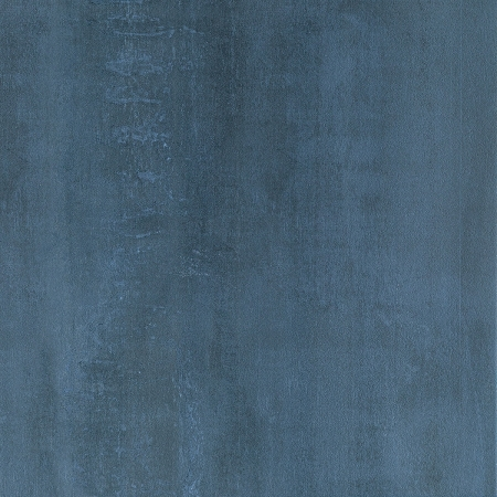 TUBADZIN GRUNGE BLUE плитка напольная