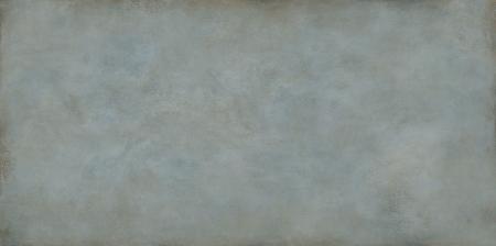 TUBADZIN PATINA PLATE BLUE MAT плитка