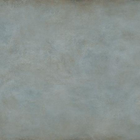 TUBADZIN PATINA PLATE BLUE MAT универсальная плитка