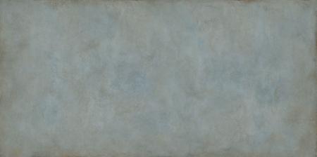 TUBADZIN PATINA PLATE BLUE MAT плитка универсальная