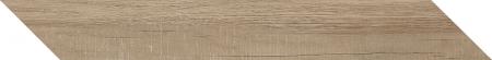 TUBADZIN SHEEN 1R плитка универсальная
