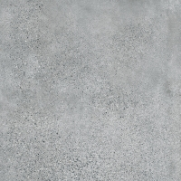 TUBADZIN TERRAZZO GREY плитка напольная