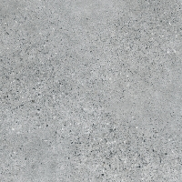 TUBADZIN TERRAZZO GREY напольная плитка