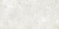 TUBADZIN TORANO WHITE LAPPATO плитка