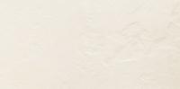 TUBADZIN BLINDS WHITE STRUKTURA плитка