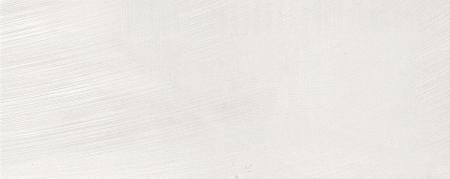 TUBADZIN BRASS WHITE плитка