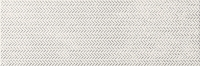 TUBADZIN BRAVE PLATINUM STRUKTURA плитка