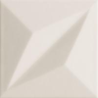 TUBADZIN COLOUR GREY STRUKTURA 1 плитка