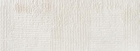TUBADZIN GRUNGE WHITE STRUKTURA плитка