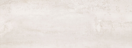 TUBADZIN GRUNGE WHITE плитка