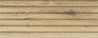 TUBADZIN ROYAL PLACE WOOD 1 STRUKTURA плитка