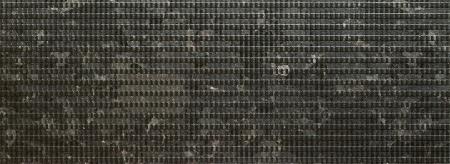 TUBADZIN SCORIA BLACK STRUKTURA плитка