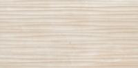 TUBADZIN SHINE CONCRETE STRUKTURA плитка