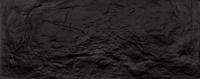 TUBADZIN SOGA BLACK STRUKTURA плитка
