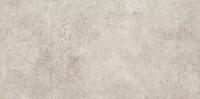 TUBADZIN TERRAFORM GREY плитка