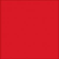TUBADZIN PASTELE CZERWONY MAT плитка