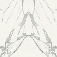 TUBADZIN SPECCHIO CARRARA A/B панно