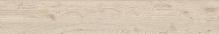KORZILIUS WOOD GRAIN WHITE STRUKTURA плитка напольная