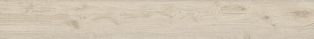 KORZILIUS WOOD GRAIN WHITE STRUKTURA напольная плитка
