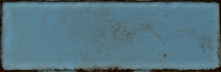 TUBADZIN CURIO BLUE MIX B STRUKTURA плитка