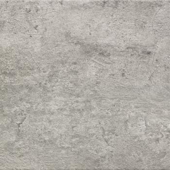 TUBADZIN GRIS GRAFIT плитка напольная