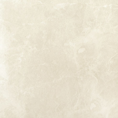 TUBADZIN VERSUS BIALA плитка напольная