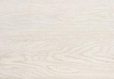 TUBADZIN INVERNO WHITE плитка