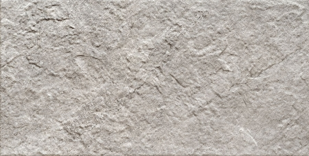 TUBADZIN ENDURIA GRAPHITE плитка