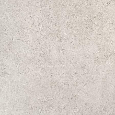 TUBADZIN BELLANTE GREY плитка напольная