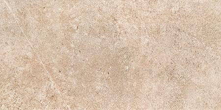 TUBADZIN BELLANTE BROWN плитка