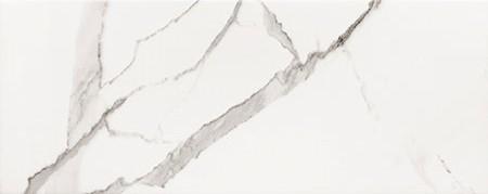 TUBADZIN VIENNA WHITE плитка