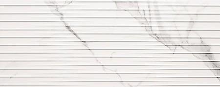 TUBADZIN VIENNA WHITE STRUKTURA плитка
