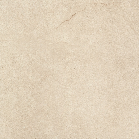 TUBADZIN CLARITY BEIGE POL плитка напольная