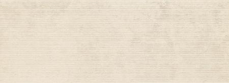 TUBADZIN CLARITY BEIGE STRUKTURA плитка
