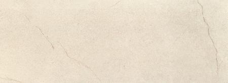 TUBADZIN CLARITY BEIGE GLOSSY плитка
