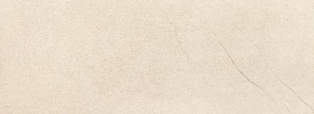 TUBADZIN CLARITY BEIGE MAT плитка