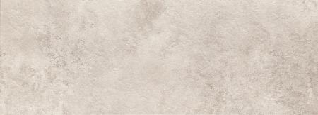 TUBADZIN FREE SPACE GREY STRUKTURA плитка