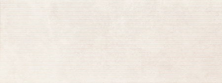 TUBADZIN FREE SPACE WHITE LINE STRUKTURA плитка