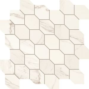 TUBADZIN BIRENO мозаика